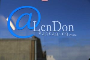 Lendon-Pack-Trade-Counter-06